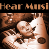 14. Oktober 2020 | I Hear Music