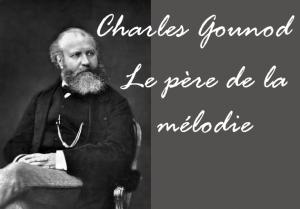 Gounod