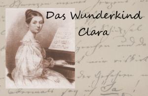 Clara portfolio