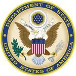 US-Embassy-300x300
