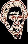 jmg-logo-150_2