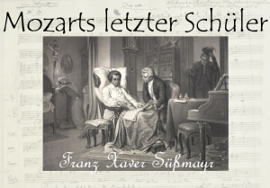 portfolio3 süßmayr