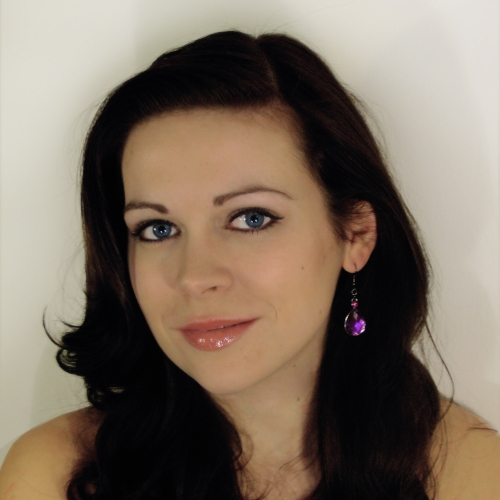 Portraitfoto Sieglinde Feldhofer 500x500
