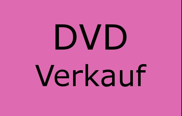 DVD-Verkauf