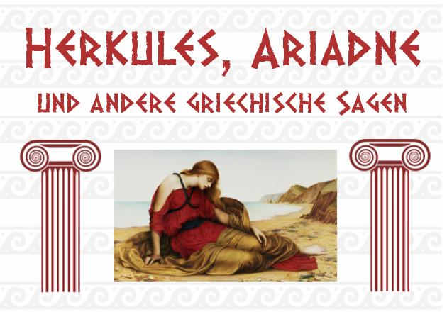 Herkules portfolio