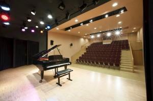 schoenbergsaal1_rachbauer